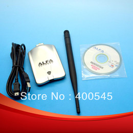 USB 802.11G 54M WIRELESS LAN Adapter High power 500MW (RTL8187L Chipset) silver Free Shipping