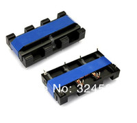 Wholesale Inverter Transformer TMS92920CT For SAMSUNG quot quot