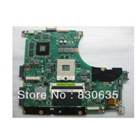 Wholesale N56V laptop motherboard N56VM N56VZ N56VE N56VN off Sales promotion FULLTESTED