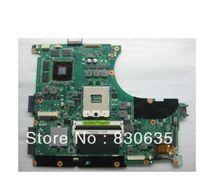 laptop motherboards - N56V laptop motherboard N56VM N56VZ N56VE N56VN off Sales promotion FULLTESTED