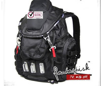 Wholesale schoolbag sports backpack L prefrct Hot camping kitchen sink laptop