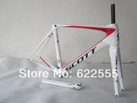 Wholesale Carbon Road Racing Bike Frames Covetable Vintage er MTB Bicycle Frameset with Glossy Matte Surface New Arrivals High Quality A345