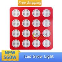 Wholesale LED Grow Light Hydroponics W Plant Growth Lamp CE PSE RoHS LED Greenhouse Seeding Flower Exhibition Lighting Panel