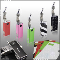Multi innokin - Newest E Cigarette Itaste MVP V2 by Innokin made in China