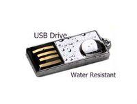 Wholesale The Micro Mini USB Flash Memory Pen Drive Stick GB GB GB GB GB GB Ub26