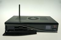 Wholesale 2014 Newest D11 version DM800SE DM800HD SE with wifi internal satellite receiver D11 version sim2