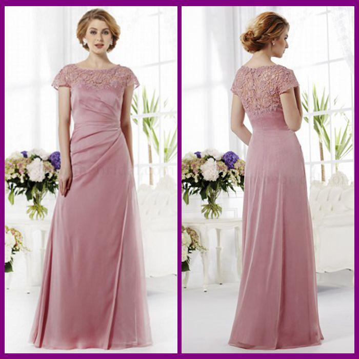 Light pink plus size mother of the bride dresses for Plus size wedding dresses houston tx