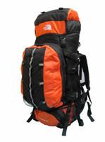 Wholesale Waterproof Travel Backpacks Detachable Lash backpacks Durable Outdoor Sports Backpacks free shiping
