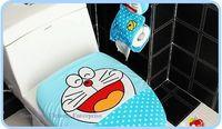 Cheap mat pad Best doraemon bathroom