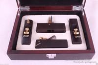 Cheap Violin maker tools Best woodworking tools