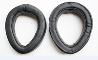Wholesale Ear Pads for sennheiser HD200 HD270 EH2200 EH2270 headset