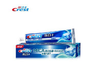 Wholesale g Crest Multi Pleiotropic Vivid Whitening Toothpaste Tooth Paste