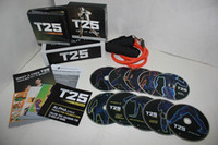 7.1   T25 Focus T25 Focus MIB with rope factory supply