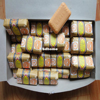 Wholesale 10pcs per Sandalwood Soap Melissyl Sandalwood g pc mini Incense Fragrance Soap