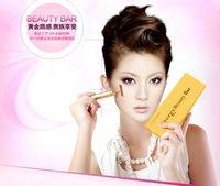 face lift machine - 2014 new K Gold Beauty Bar Phoebe Wrinkle Gold bars Face lift bar k Phoebe Wrinkle Gold bars face lift machine