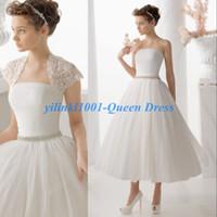 Cheap 2014Wedding Dresses Gowns Best Lace Wedding Dresses
