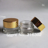 jar glass - g high quality glass cream jar cosmetic container cosmetic packaging glass jar