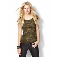 Women Polo Tops New 2014 fashion military popular camouflage short-sleeve t-shirt for women autumn-summer tops tee shorts t shirt free shipping
