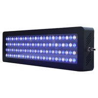 Wholesale Newest High Power Programme Intelligent w Coral Reef Tank Led Chinese Led Aquarium Light