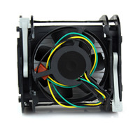 Wholesale CPU Heatsink Cooler Fan for Intel LGA Socket Brand New D2920A