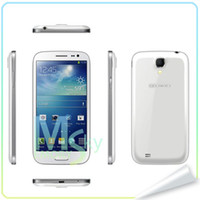 Best Ulefone U9592 S4 5.0 Inch MTK6592 1.7GHz TRUE Octa core Cell Phone android 4.2.1 smart phone 2GB RAM 16GB ROM 3G GPS