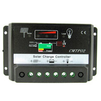 auto switch panel - S5Q A PWM Solar Panel Regulator Charge Controller V V Auto Switch BOC AAACAY