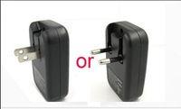 Wholesale Mini Adaptor Charger hidden spy Camera DVR Hidden Camera G AC CHARGER spy CAMERA AC CHARGER VIDEO