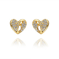 cheap fashion jewelry earrings