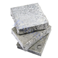 magnesium ingot - 1pc Magnesium Metal Ingot High Purity Lab Chemicals Approx g New