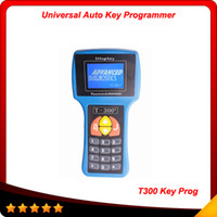 2014 High recommand fast moving T- CODE AUTOMAN key programme...