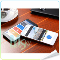 Wholesale HOT G Octa Core ZOPO ZP998 Android Phone Dual Camera MP G GB quot TFT FHD p GPS WIFI Bluetooth Smart Phones