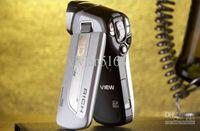 Wholesale 3D CAMCORDERS TD920 D Digital Video Camera DV MP CAMCORDER inch good quality k1
