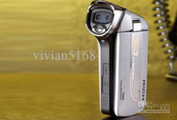 Wholesale TD920 D CAMCORDERS D Digital Video Camera DV inch MP CAMCORDER Made in China s12