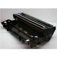 Wholesale lenovov LD0225toner cartridge LT0225toner Lenovo LJ2312P P MFC LJ8212N M6200