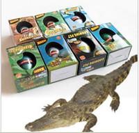 best dinosaur toys - Novelty Easter Egg Magic Add Water Will Hatching Growing Dinosaur Eggs for Children the Best Gift Kids Toys