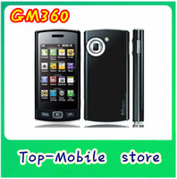 Wholesale Original unclocked E7 WIFI G GPS Touchscreen MP Unlocked Mobile Phone with Yeay Warranty in stock