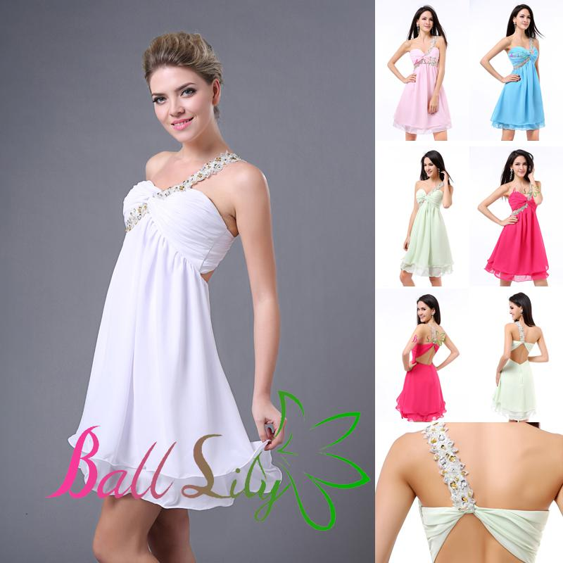 cheap prom dress stores in chicago