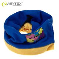 Wholesale Hot Sale Mens and Womens Outdoor Fleece Scarf Cap Warm Cap Sports Wear Warmer Snood Multi function Scarf Hat Unisex S1001