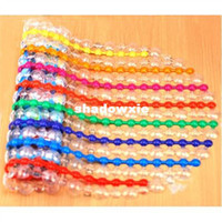 Wholesale Rainbow vacuuming bath mat