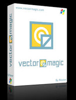 Wholesale Vector Magic Desktop Edition v1 for windows multi languages validity assured