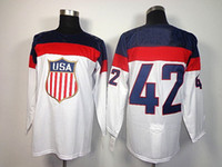 Cheap Hockey Jersey Best man jersey