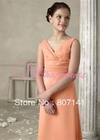 2011 prom - Beautiful bridal boutique gothic dresses prom dresses FX979847