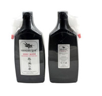 Cheap Wholesale - Black Makkuro Sumi 12oz Tattoo Ink -Tribal Best Deal Free Shipping