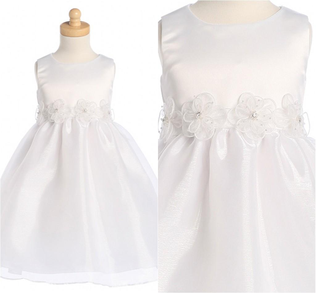 Bridesmaid dresses factory outlets melbourne bridesmaid for Cheap wedding dresses in philadelphia
