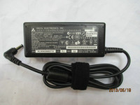 Wholesale Original Delta W V A Laptop Notebook AC Adapter Battery Charger Power Supply Cord for ASUS X53E RB31 X53E RH31 X53E RH71 X53E RS31 X