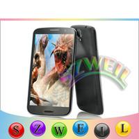 Cheap WCDMA octa core phone Best Octa Core Android Ulefone U69