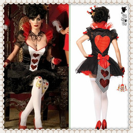 cosplay costumes at DHgate.com