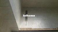 sanitary ware - 30cm x10cm Large traffic stainless steel bathroom shower long floor waste sanitary wares floor linear drain ck020