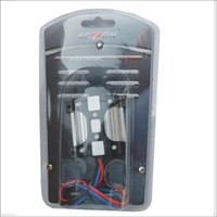 Cheap Brand New 1Pcs 10A 12V Power Filter Eliminate Car Audio Noise Appliances