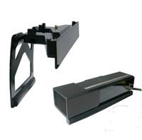 Wholesale TV Mount with Privacy cover for Xbox One Kinect set